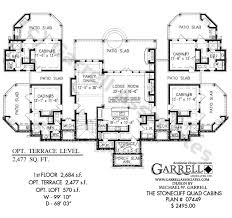 cabins plans stonecliff cabins house plan active house plans
