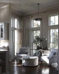 103 best paint colors images on pinterest interior paint paint