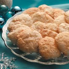 best 25 angel food cake mix ideas on pinterest angel food cakes