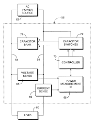 diagrams 11581192 diy house wiring diagram automatic u2013 basement