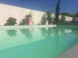 chambre d hote cap d agde chambre d hôtes dans villa à 15 minutes des plages de marseillan cap