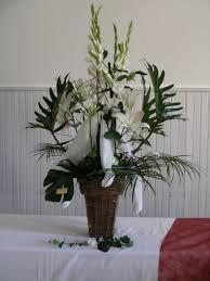 Vase Pour Composition Florale Fleurs Mariage Décoration Salle De Réception Vatry Fleuriste Com