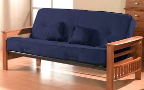 how to choose futon sleeper sofa or daybed