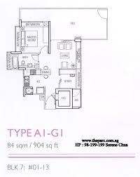 The Parc Condo Floor Plan by Parc Condo Floor Plan Parc House Plans With Pictures