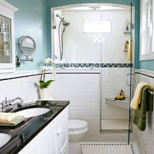 narrow bathroom ideas and narrow bathroom design ideas amazing narrow bathroom