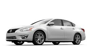 nissan almera cars for sale in trinidad new vehicles