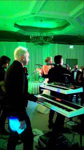 house party wedding band house party wedding band