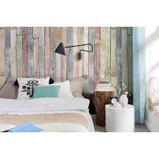 emejing coloring wall murals gallery new printable coloring stunning coloring wall murals pictures printable coloring pages