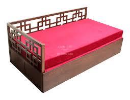 wood grain plastic tablecloths for floor charming pore filler