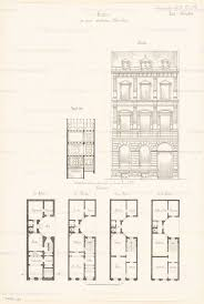 Spanish Homes Plans by 160 Best Vintage Style Images On Pinterest House Floor Plans