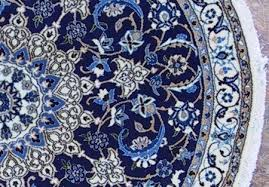 rug 144 nain rugs oriental persian rug
