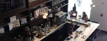 The 15 Hottest New Restaurants by The 15 Best Places For A Chocolate In Midtown East New York