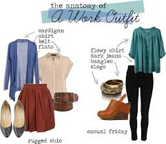 casual friday the anatomy of a work casual friday work friday