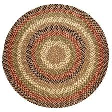 Outdoor Rugs 5x8 Indoor Outdoor Rugs Magnificent Country Medley Earth