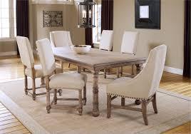used dining room tables round dining room sets createfullcircle com