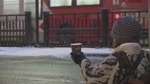 Seeking Ottawa More 50 Seeking Shelter Homelessness Report Finds
