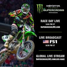 ama motocross live stream john may mayers 98 twitter