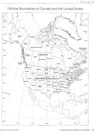 physical map worksheet free worksheets library download and