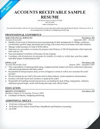 resume objective exles for accounting manager resume here are accounts payable resume accounting resume objective