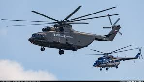 mil design bureau mil mi 26t2 mil design bureau aviation photo 4805473