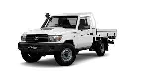 toyota cab land cruiser toyota land cruiser 70 australia united states car exporter dealer