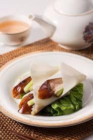 catalogue cuisine ik饌 tsim sha tsui centre empire centre home