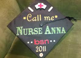 graduation cap decoration ideas 2012 popular home design modern
