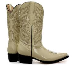 womens cowboy boots uk grinders dallas womens cowboy boots uk size 3 amazon co uk