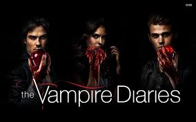 Vire Diaries Memes - ian somerhalder wallpaper vire diaries impremedia net