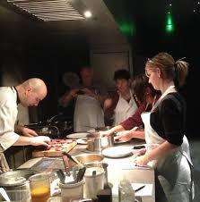 cours de cuisine rodez rentrée des classes c est reparti pour les cours de cuisine au