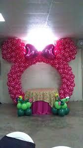 63 best kids party balloons girls images on pinterest balloon