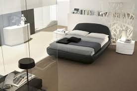 High End Bedroom Furniture High End Furniture Design Made In Italy Leather High End Bedroom