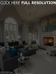 room design ideas living room 25 best ideas about condo living