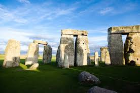 design hotel gã nstig the magic of stonehenge the road forks travel and food
