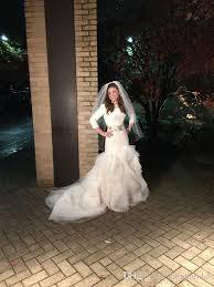 apostolic wedding dresses modest high neck wedding dresses with sleeves lace