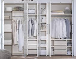 Ikea Schlafzimmer G Stig Schranksystem Günstig Erstaunlich Offene Schranksysteme