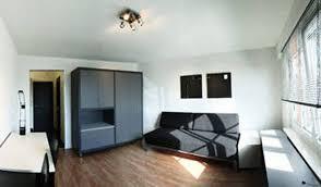 chambre à louer lausanne stutz immobilier appartement meublé 1 pièce 22 m lausanne