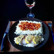 foodies recette cuisine 31 best recettes de cuisine rascasse images on cooker