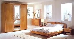 couleur tendance chambre à coucher tendance chambre a coucher walkabouthotel info