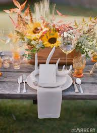 thanksgiving inspiration rustic thanksgiving u0026 fall table inspiration camp makery