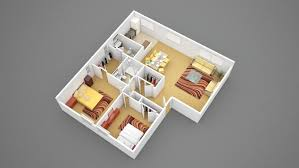 1 Bedroom Apartments In Lancaster Pa Lancaster Pa Apartments For Rent Colebrook Floor Plans