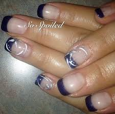 326 best nails images on pinterest make up pretty nails and