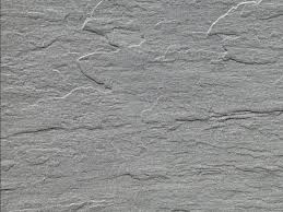 magnificent grey textured bathroom tiles with additional home