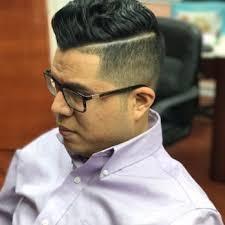 lic barbershop u0026 unisex 58 photos u0026 119 reviews barbers 25