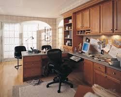 other room ideas u2013 el paso kitchen cabinets