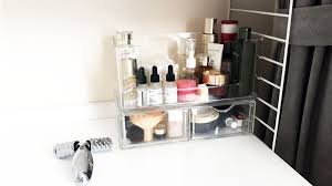 Acrylic Bathroom Storage Bathroom Storage Ideas Www Anchuangacrylic