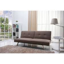 Click Clack Sofa Bed by 12 Best Click Clack Images On Pinterest 3 4 Beds Sofa Beds And
