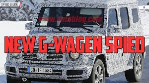 mercedes g wagon red interior g class gets modern mercedes makeover inside amg variant autoblog