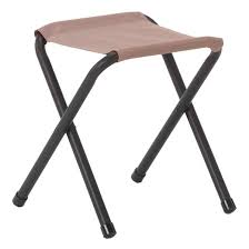 Portable Armchair Portable Seating Camp Furniture Target