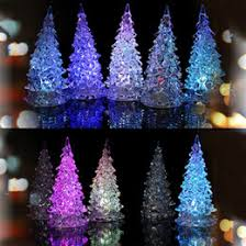 99 ideas ornaments with led lights on homysoft